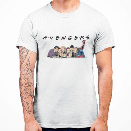 avengers-friends-h-1