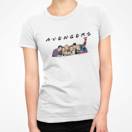 avengers-friends-m-1