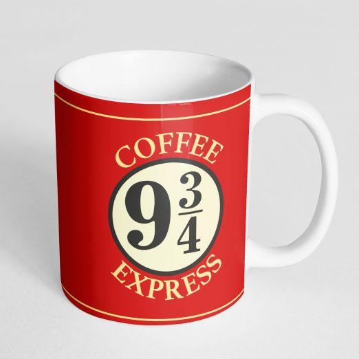 expreso934