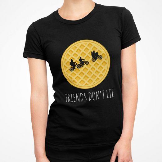 wafflefriends-m-n-1