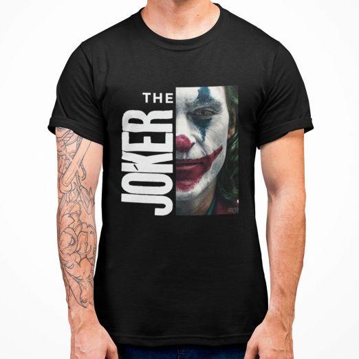 jokerface-h-n