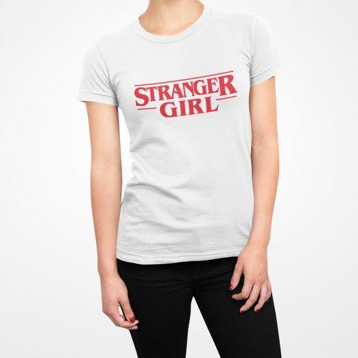 stranger-girl-b-r