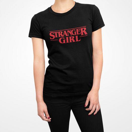 stranger-girl-n-r